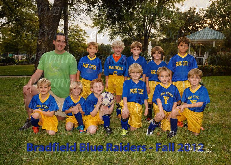 Blue_Raiders-40-20121002-PS