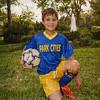 Blue_Raiders-11-20121002-PS