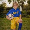 Blue_Raiders-36-20121002-PS