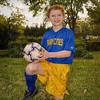 Blue_Raiders-20-20121002-PS