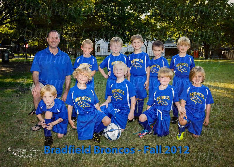 Bradfiled_Broncos-38-20121015-PS
