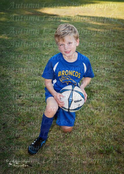 Bradfiled_Broncos-7-20121015-PS