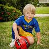 Bradfield_Slayers-13-20121006-PS