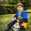 Bradfield_Slayers-6-20121006-PS