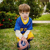 Bradfield_Slayers-26-20121006-PS