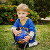 Bradfield_Slayers-29-20121006-PS