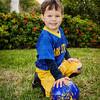 Bradfield_Slayers-17-20121006-PS