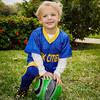 Bradfield_Slayers-22-20121006-PS
