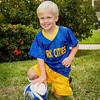 Bradfield_Slayers-16-20121006-PS