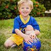 Bradfield_Slayers-9-20121006-PS