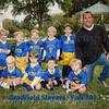 Bradfield_Slayers-30-20121006-PS