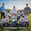 Honey_Badgers-38-20121020-PS