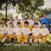 Hyer_Longhorns-42-20121009-PS