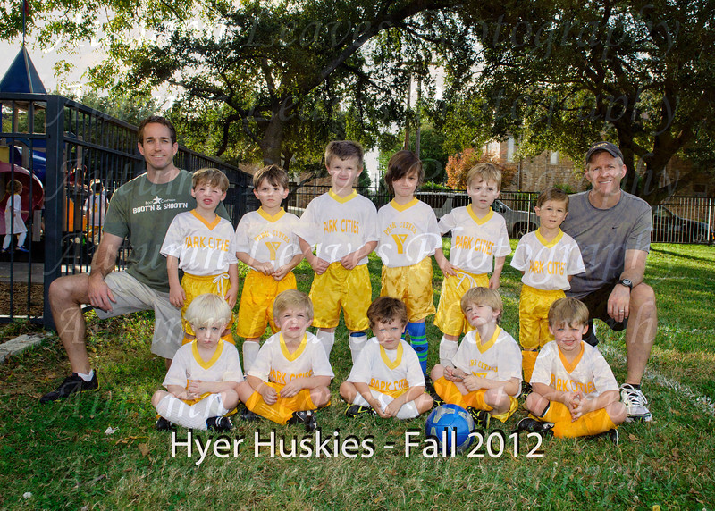 Hyer_Huskies-53-20121022