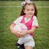 Kickin_Cupcakes2012-30-20121025-PS