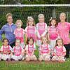 Kickin_Cupcakes2012-37-20121025-PS