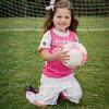 Kickin_Cupcakes2012-34-20121025-PS