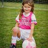 Kickin_Cupcakes2012-7-20121025-PS
