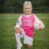 Kickin_Cupcakes2012-19-20121025-PS
