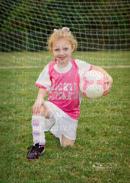 Kickin_Cupcakes2012-26-20121025-PS
