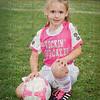 Kickin_Cupcakes2012-5-20121025-PS