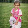 Kickin_Cupcakes2012-2-20121025-PS