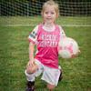 Kickin_Cupcakes2012-22-20121025-PS