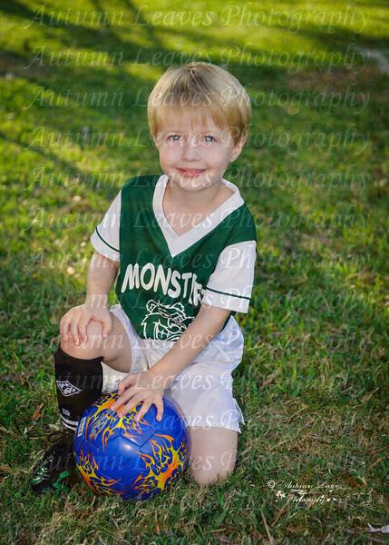 Meadowbrook_Monsters-6-20121022