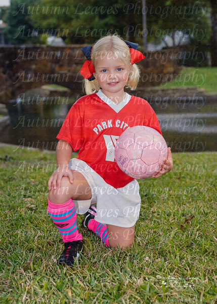 Red_Lollipops-31-20121010-PS