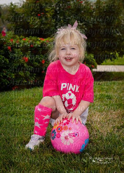 Pink_Princesses-20-20121006-PS