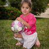 Pink_Princesses-2-20121006-PS