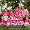 Pink_Princesses-4-20121006-PS-2