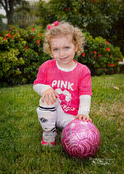 Pink_Princesses-17-20121006-PS