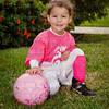 Pink_Princesses-23-20121006-PS
