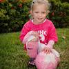 Pink_Princesses-25-20121006-PS