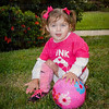 Pink_Princesses-12-20121006-PS