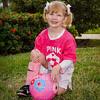 Pink_Princesses-30-20121006-PS