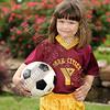 Soccer_Scots-30-20120414-Edit
