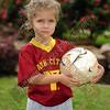 Soccer_Scots-22-20120414-Edit
