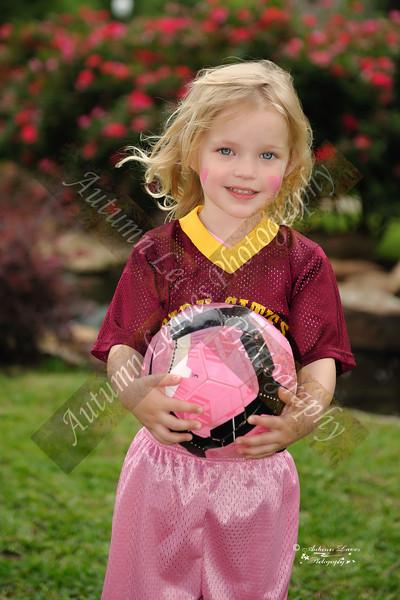 Soccer_Scots-35-20120414-Edit