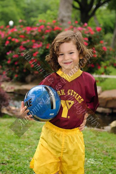 Soccer_Scots-40-20120414-Edit