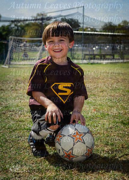 Superman-26-20121020-PS