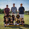 Superman-2-20121020-PS