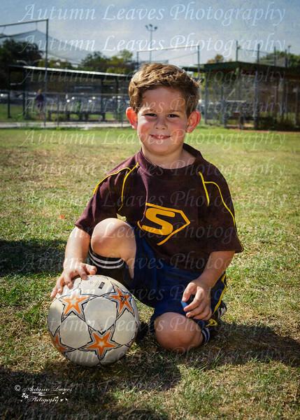 Superman-13-20121020-PS