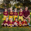 UP_Panthers_44_20121001-PS