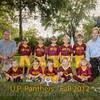 UP_Panthers-34-20121005-PS