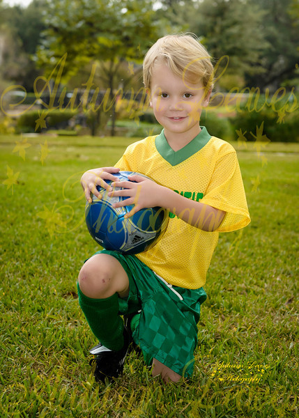 Armstrong_Dragons-81-20131028-PS