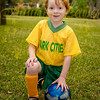 Armstrong_Dragons-72-20131028-PS