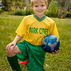Armstrong_Dragons-52-20131028-PS