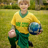 Armstrong_Dragons-69-20131028-PS